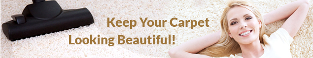 carpet_cleaning_service01