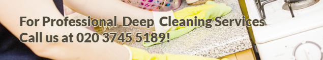 deep_cleaning01